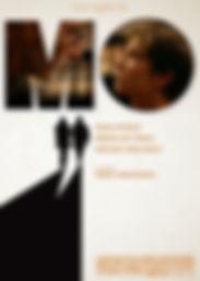 Poster MO light.JPG