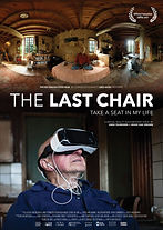 The Last Chair - Poster.jpg