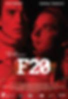 Poster F20.jpg