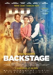 backstage_poster_web.jpg