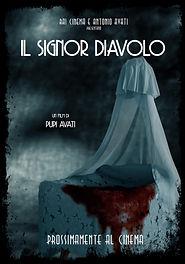 Poster Il Signor Diavolo WIP.jpeg