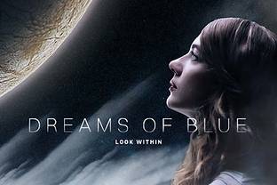 Thumbnail_Dreams of Blue.png