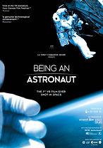 Poster Being an astronaut.jpg