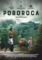 POROROCA Poster.JPG