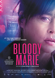 Bloody-Marie_A4.jpg