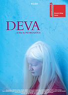DEVA-Poster (+logo wide).jpg