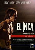 Poster EL INCA.jpg
