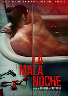 Poster-LaMalaNoche.jpg