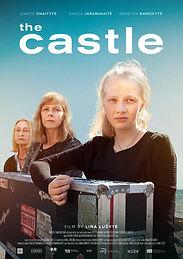 THE_CASTLE_ Poster_ 20 01 27.jpg