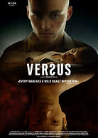 Versus POSTER LOW Quality.JPG