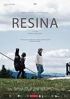 RESINA Poster light.JPG