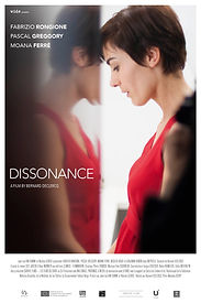 DISSONANCE_400x600_50%_BD.jpg