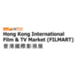 filmart-logo.png