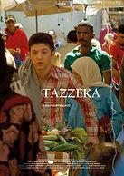 Poster TAZZEKA.jpg
