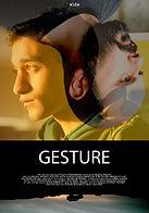 Poster GESTURE.JPG