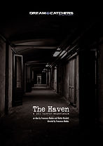 The Haven Movie poster NEW.jpg