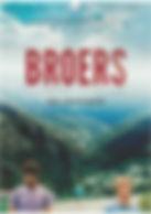 BROERS_17.01.17 .jpg