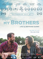 My-Brothers_Poster_v34_web.jpg