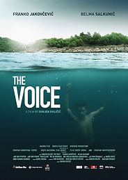 Poster The Voice.JPG