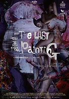 THE LAST PAINTING - Poster.jpg