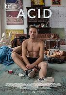 Acid poster.jpg