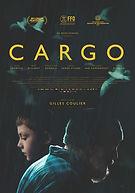 Poster CARGO.jpg