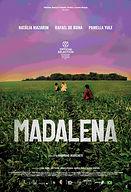 Madalena_Poster-min-compressed (1).jpg