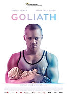 GOLIATH Poster.jpg