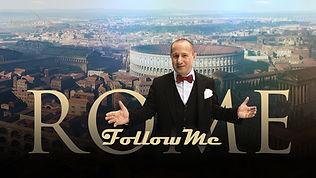 Faber Courtial_Follow Me_Rome_Intro.jpg