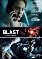 Poster BLAST.JPG