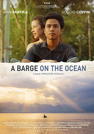 Poster A Barge on the Ocean.jpg