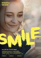POSTER-SMILE.jpg