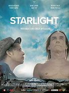 STARLIGHT poster.JPG