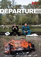 Poster DEPARTURE.JPG
