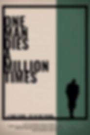 Poster ONE MAN DIES.JPG