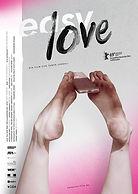 Poster EASY LOVE.jpg