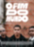 OFDM_Poster_72_dpi.jpg