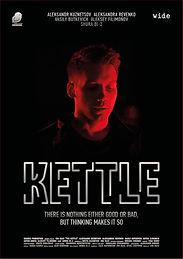 Poster KETTLE.jpg