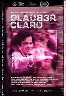 03-GLAUBER_CLARO-POSTER-ENG_02.jpg
