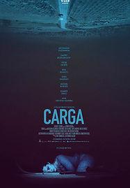 CARGA_400x600_50%_BD.jpg