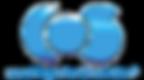 logo_coaching_oriente_solutions.png
