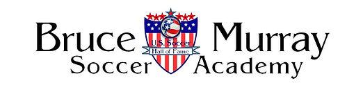 bruce murray soccer logo banner.jpg