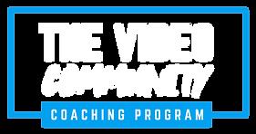 TVC Coaching Logo.png