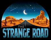 TheStrangeRoad_Logo_MainV1-1955x1538_cop