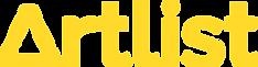 Artlist Logo 256px.png