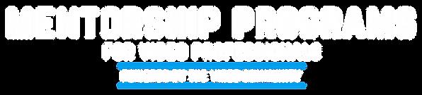 mentorship logo.png