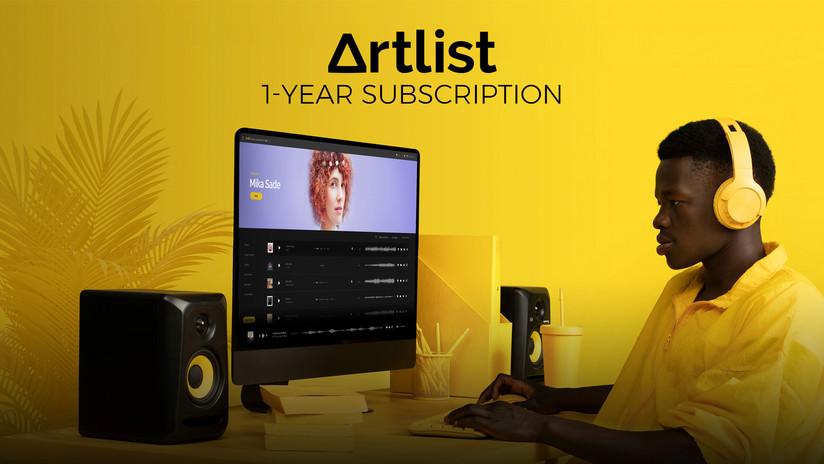 Giveaway Gallery Artlist.jpg