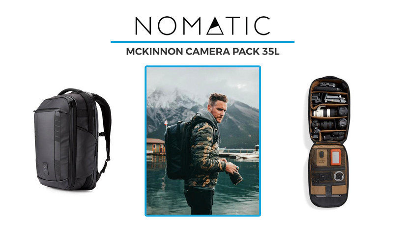 Giveaway Gallery Nomatic.jpg