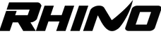 Rhino Logo-Black.png