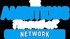 AFN Logo 7.png